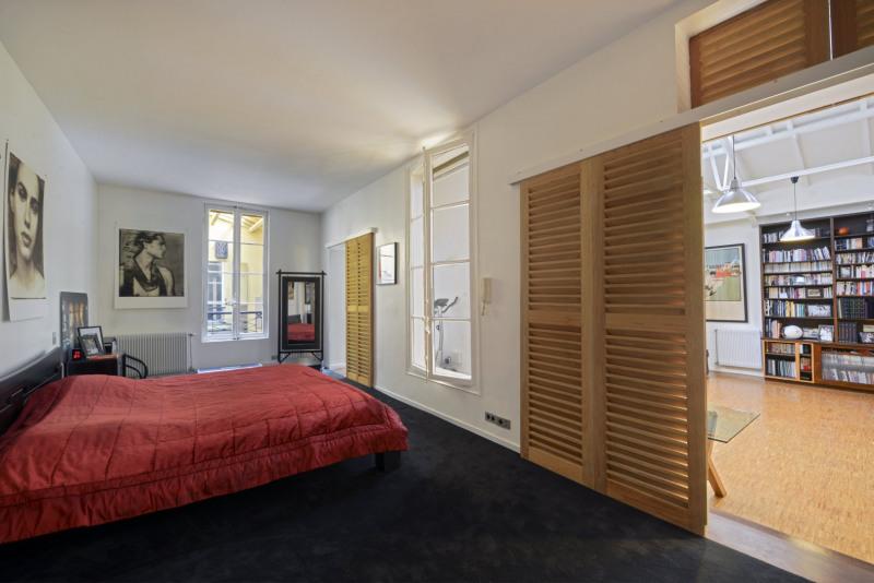 Vente de prestige appartement Paris 9ème 3400000€ - Photo 12