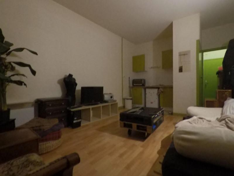 Rental apartment La rochelle 397€ CC - Picture 2