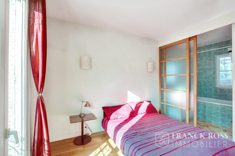 Location appartement Paris 5ème 1700€ CC - Photo 6