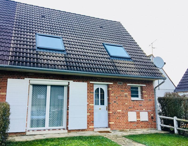 Maison Beauvais 5 pièce (s) 93 m²