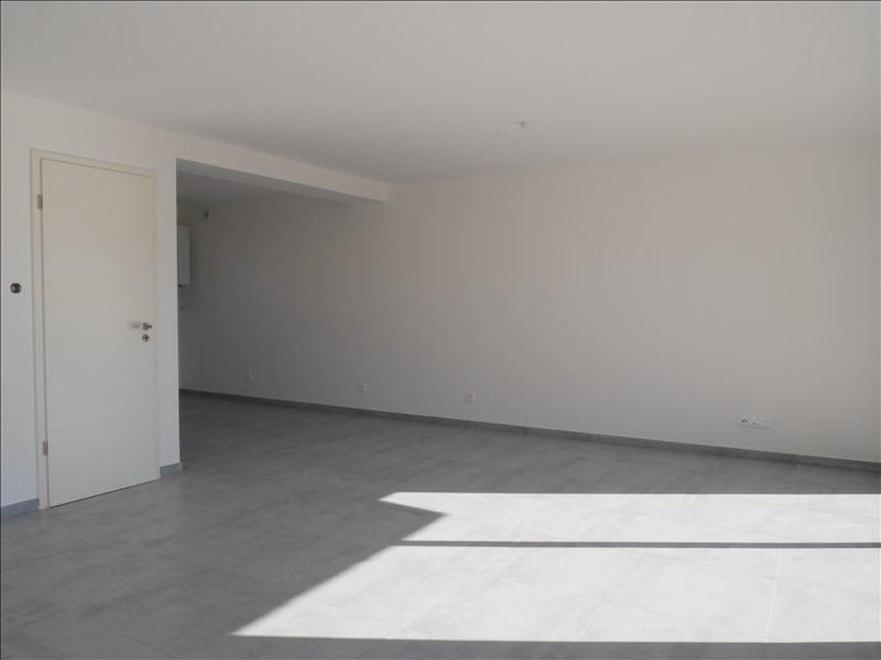 Venta  casa Reignier-esery 395000€ - Fotografía 2