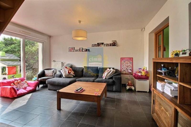Vente maison / villa Vitry-en-artois 299000€ - Photo 2