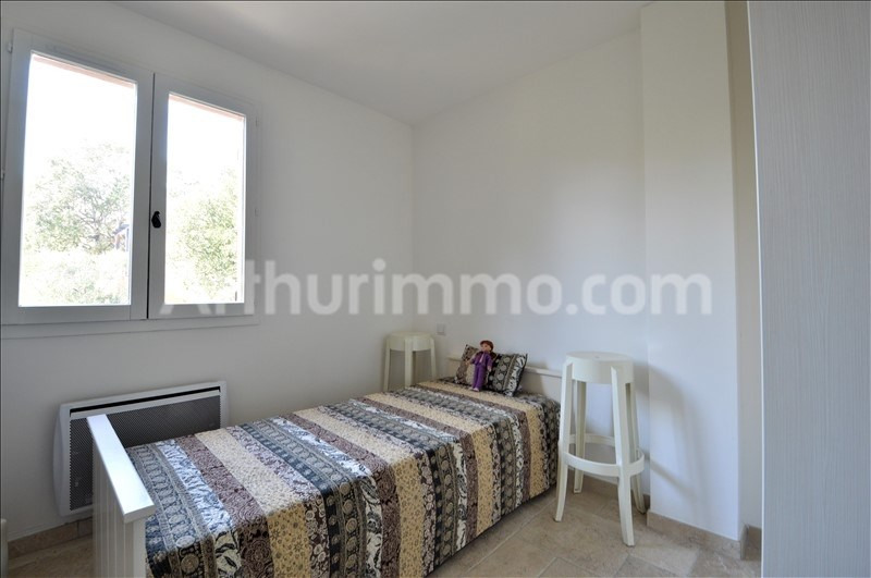 Sale house / villa St aygulf 338 000€ - Picture 8