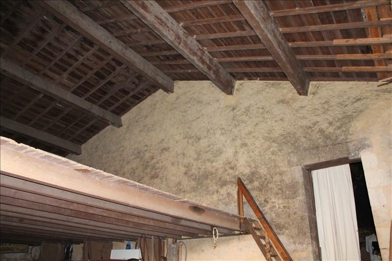Sale house / villa Langon 301400€ - Picture 7