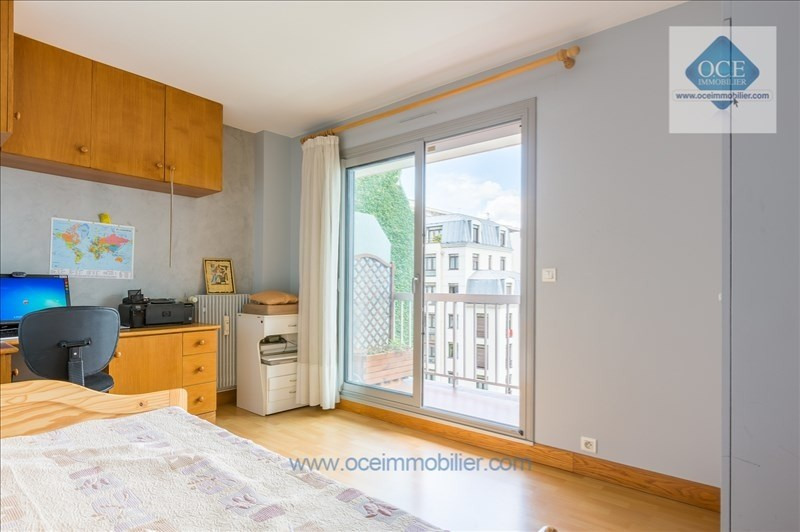 Vente appartement Paris 11ème 690 000€ - Photo 5