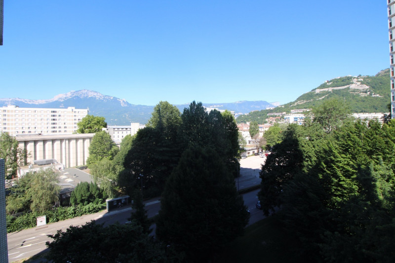 Sale apartment Grenoble 240 000€ - Picture 7