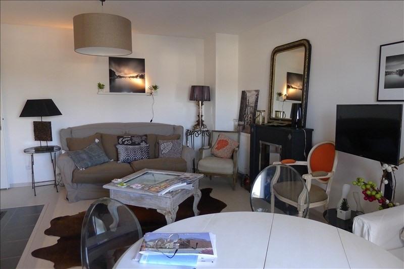 Sale apartment Olivet 195000€ - Picture 2