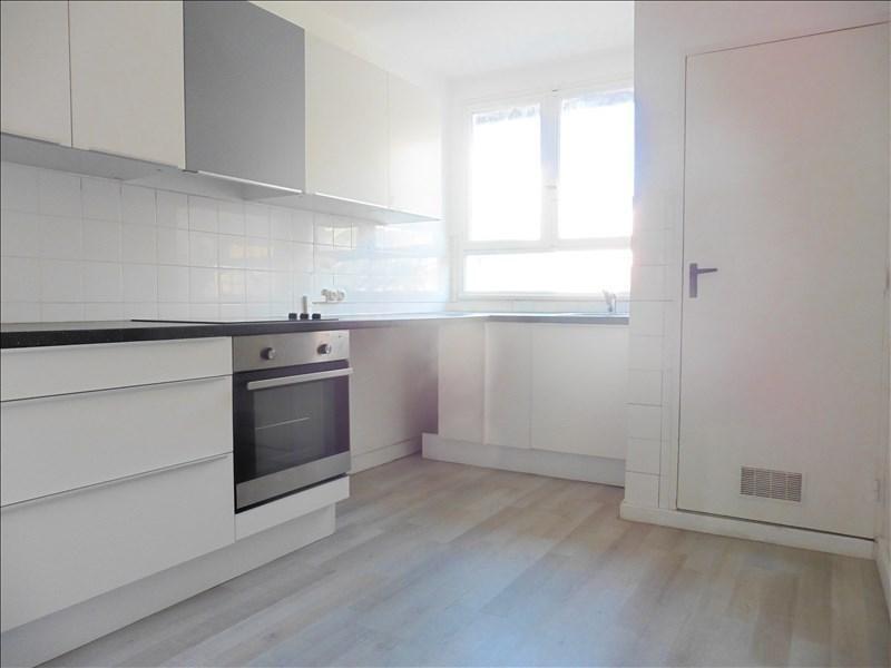 Vente appartement Aix en provence 170000€ - Photo 1