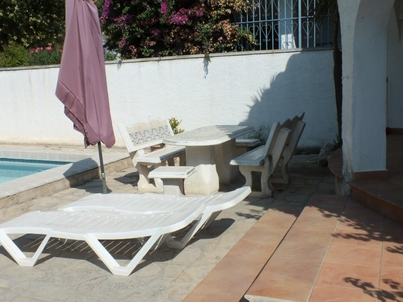Location vacances maison / villa Empuriabrava 1 200€ - Photo 9