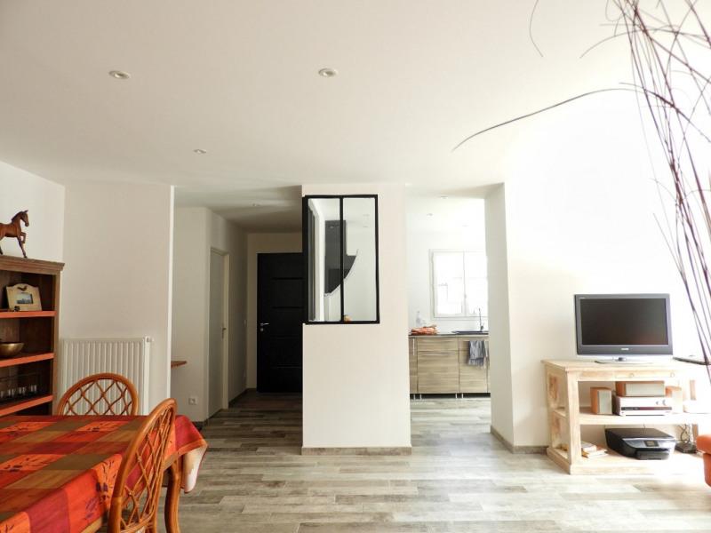 Sale house / villa Saint palais sur mer 428450€ - Picture 3