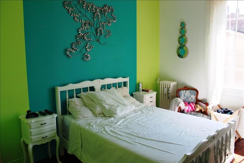 Sale apartment Vienne 135000€ - Picture 5