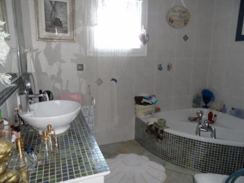 Immobile residenziali di prestigio casa Belz 566050€ - Fotografia 14