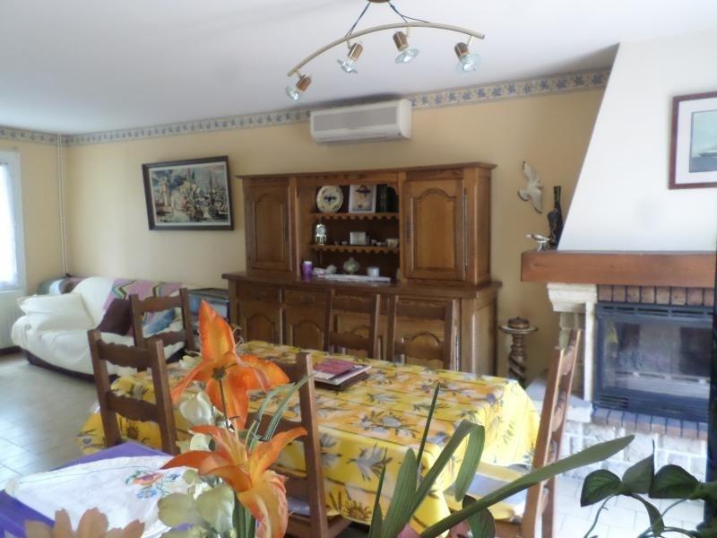 Vente maison / villa Pornic 231000€ - Photo 1