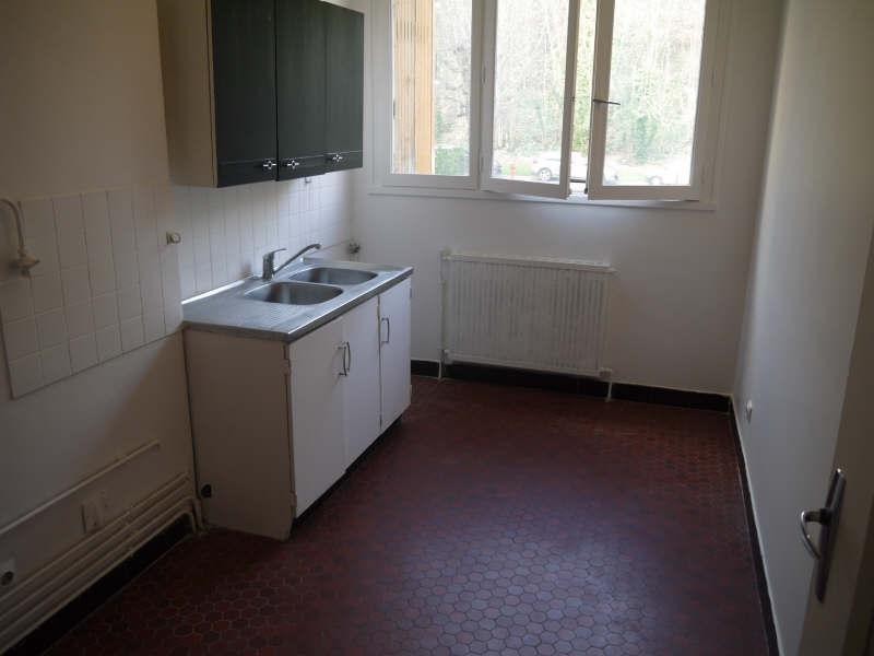 Locação apartamento Andresy 754€ CC - Fotografia 7