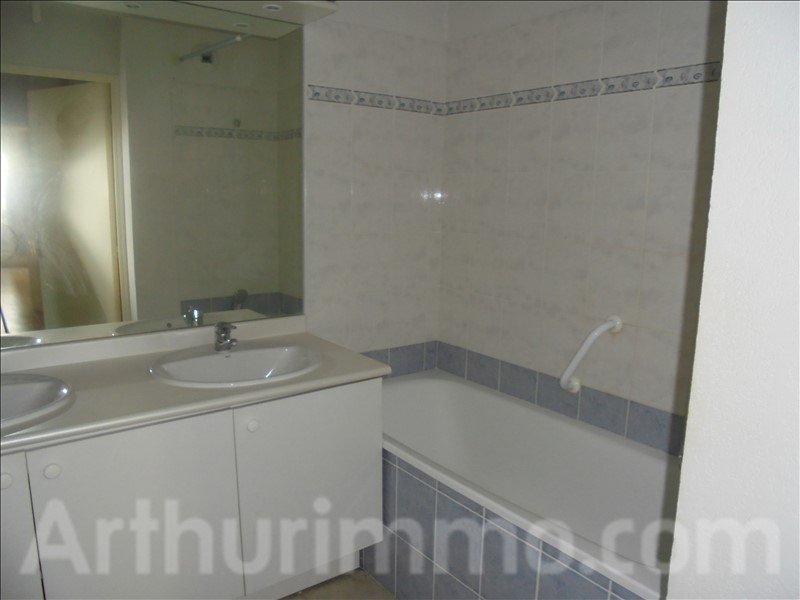 Sale apartment Clermont l herault 106000€ - Picture 7