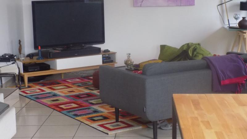 Vente maison / villa Bourgoin-jallieu 249000€ - Photo 6