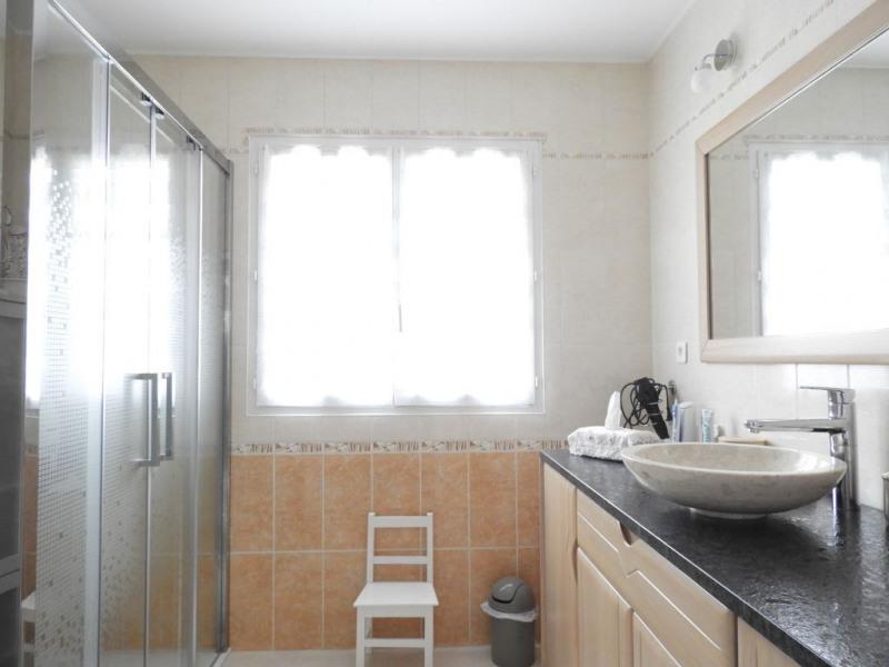 Vente de prestige maison / villa Saint palais sur mer 564300€ - Photo 13