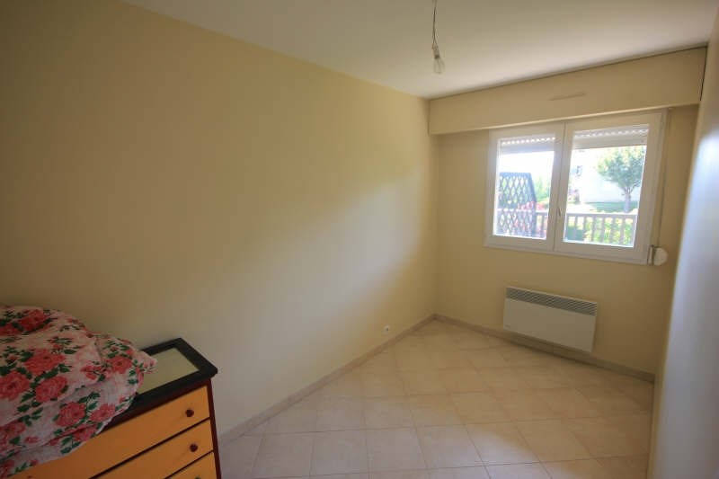 Sale apartment Villers sur mer 86 000€ - Picture 5