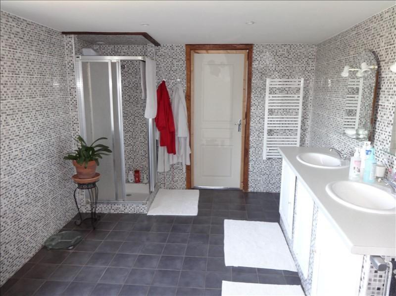 Sale house / villa Vernon 235000€ - Picture 5