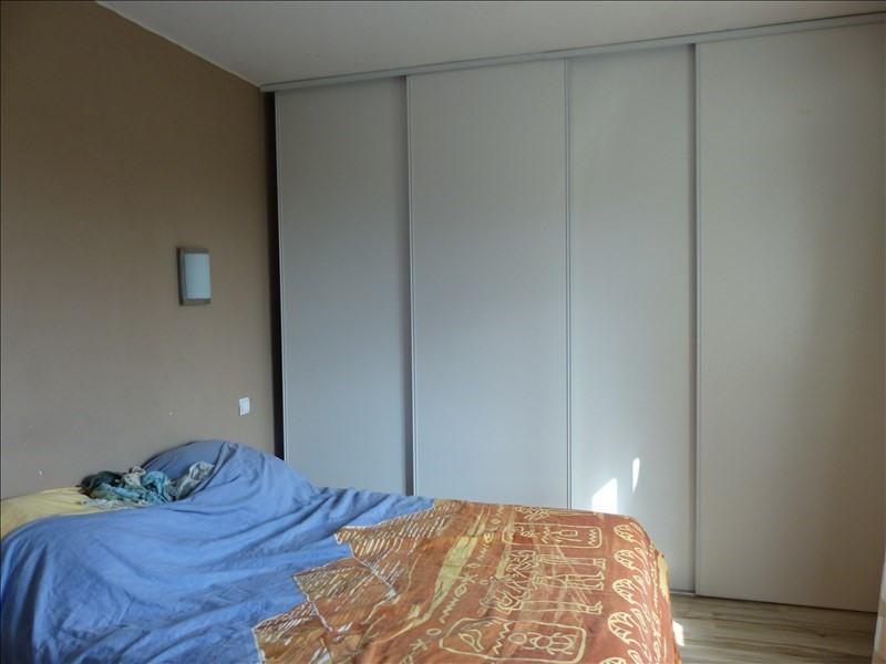 Sale apartment Beziers 126000€ - Picture 3