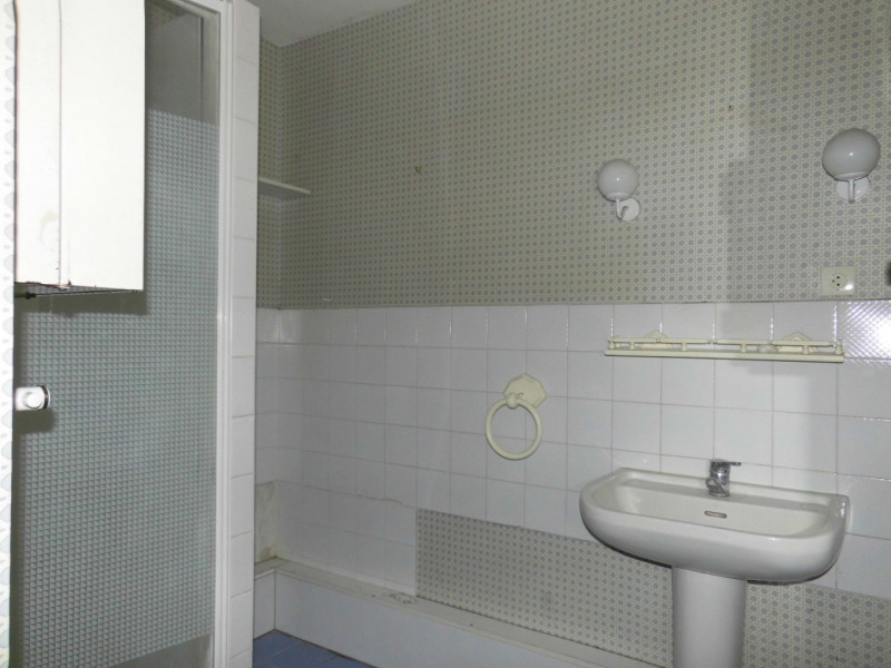 Sale apartment Morieres les avignon 127000€ - Picture 10