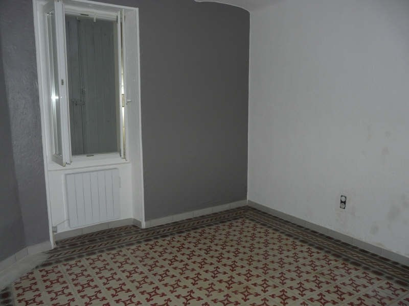 Vente maison / villa Lussan 232 000€ - Photo 6
