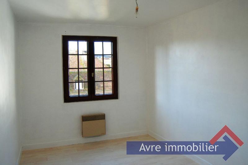 Sale apartment Verneuil d avre et d iton 70500€ - Picture 6