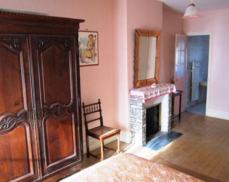 Sale house / villa La ferte sous jouarre 220000€ - Picture 5