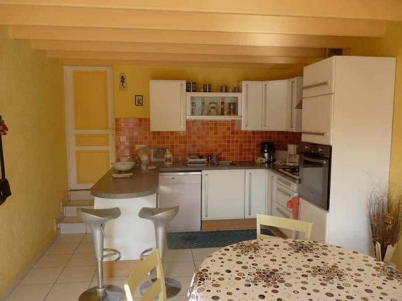 Vente maison / villa Bangor 314 000€ - Photo 4