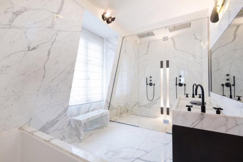 Revenda residencial de prestígio casa Paris 8ème 10800000€ - Fotografia 25