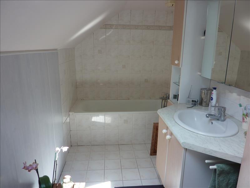 Vente maison / villa Orsay 415000€ - Photo 11