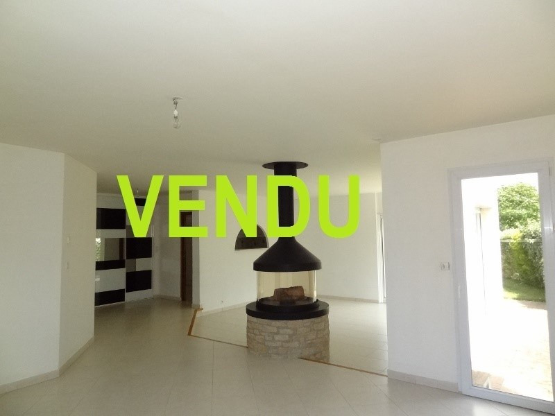Venta  casa Cesson sevigne 1€ - Fotografía 3
