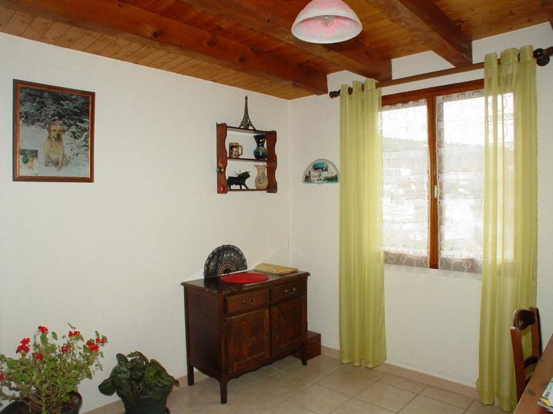 Vente maison / villa Le chambon sur lignon 179000€ - Photo 8