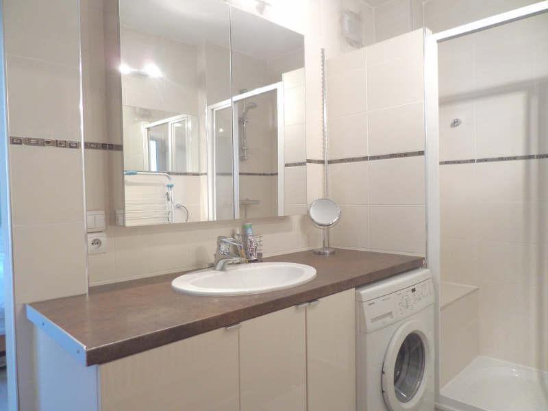 Vente appartement La celle st cloud 260000€ - Photo 9