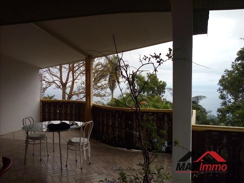 Location appartement La montagne 1480€ CC - Photo 1