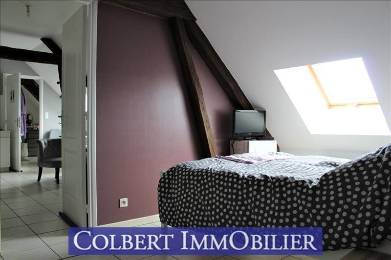 Location appartement Seignelay 350€ +CH - Photo 7