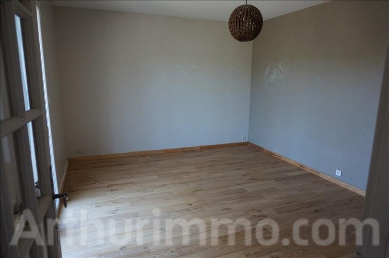 Sale house / villa Lodeve 245000€ - Picture 6
