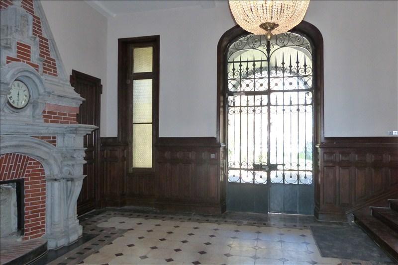 Sale apartment Pau 366000€ - Picture 2