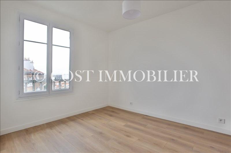 Venta  apartamento Colombes 199000€ - Fotografía 4
