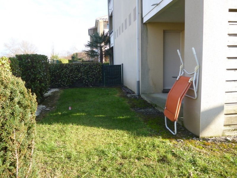 Location appartement Tarbes 539€ CC - Photo 7