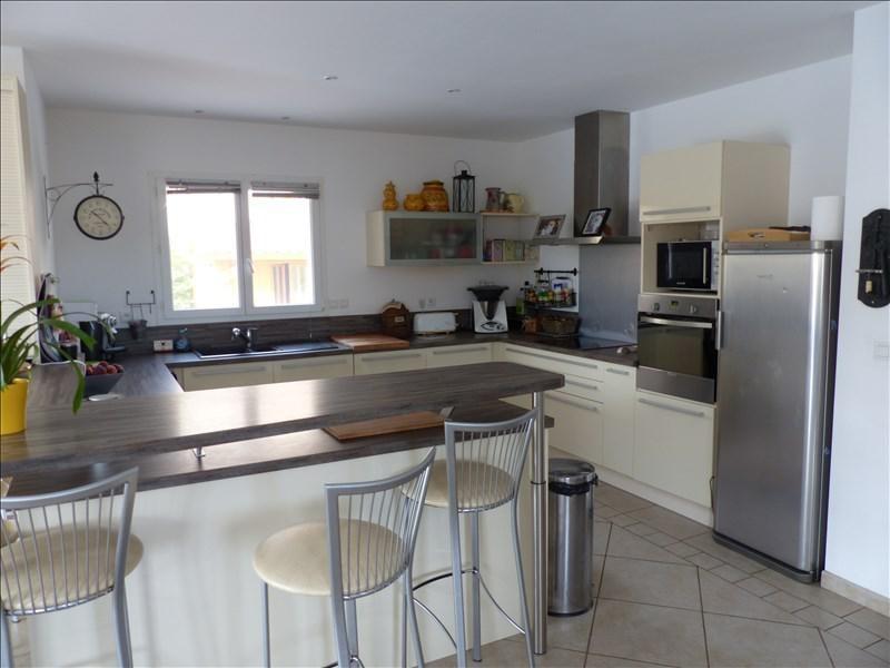 Sale house / villa Beziers 420000€ - Picture 6