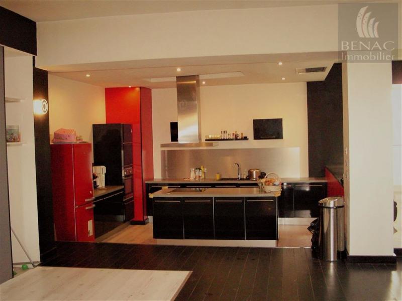 Vente maison / villa Realmont 216000€ - Photo 4