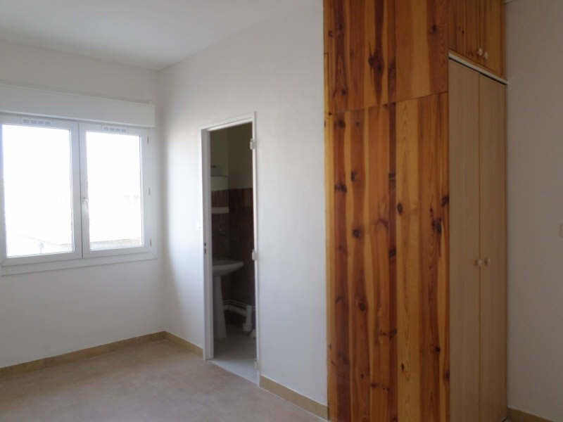 Location appartement Marseille 2ème 515€ CC - Photo 4