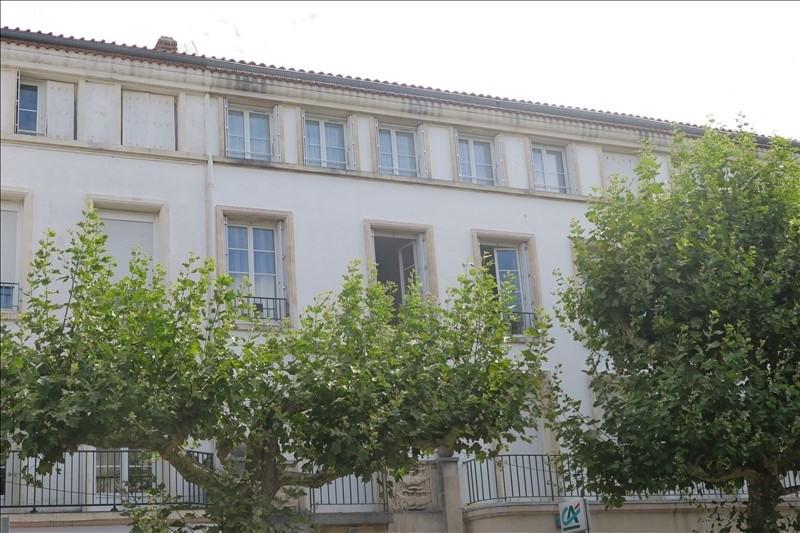 Vente appartement Royan 178400€ - Photo 2
