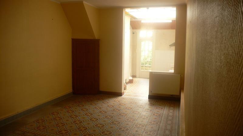Sale house / villa Lille 131000€ - Picture 3