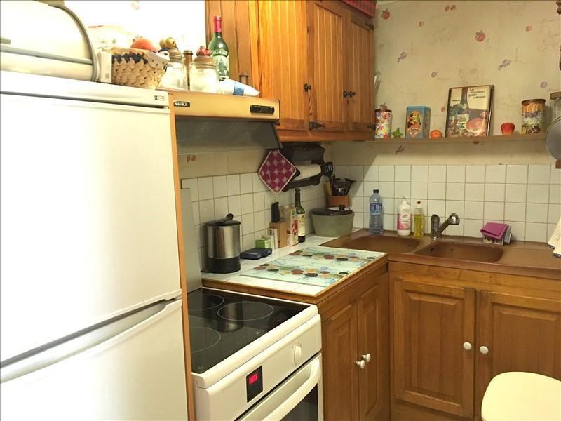 Vendita appartamento Cormeilles en parisis 138000€ - Fotografia 4