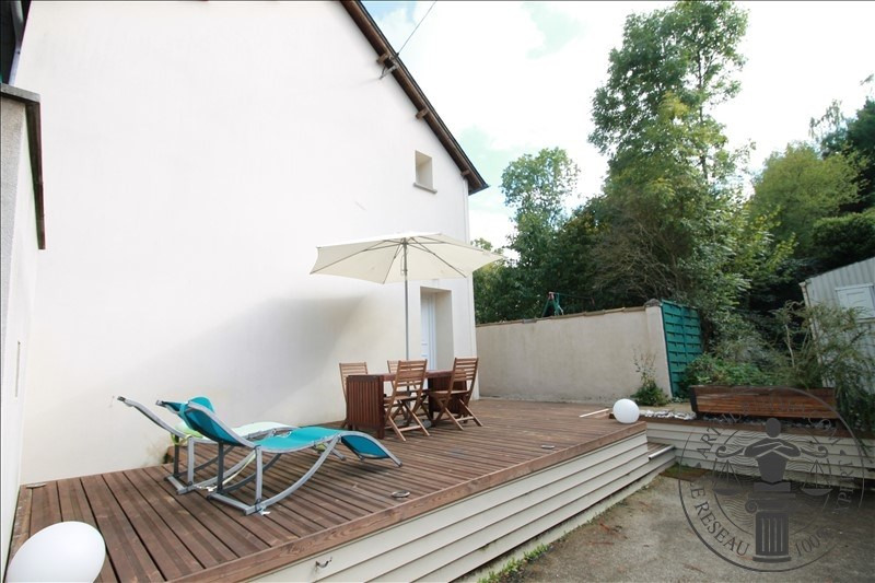 Vente maison / villa Auneau 195 000€ - Photo 7