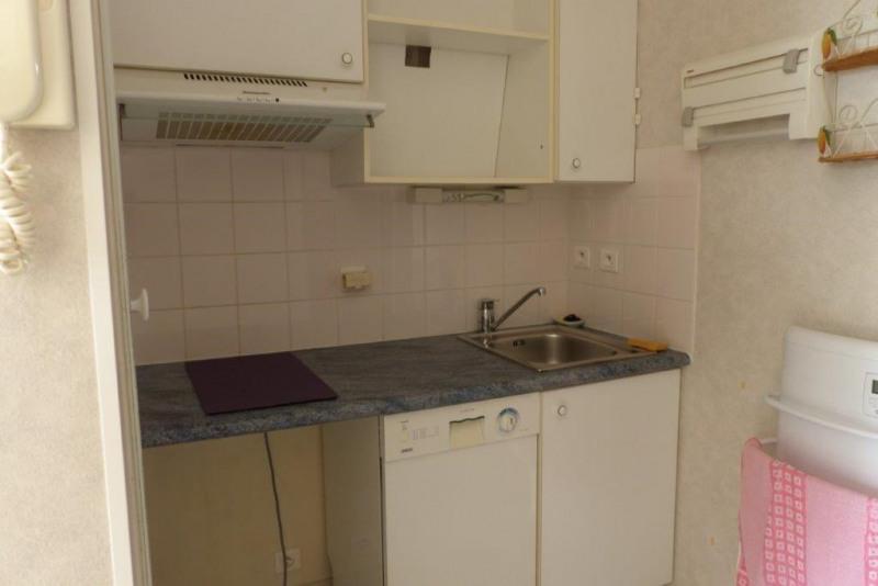 Location vacances appartement St brevin l ocean 425€ - Photo 4