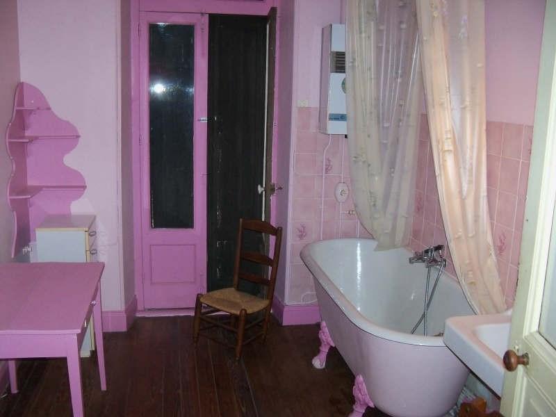 Venta  casa St etienne de baigorry 325000€ - Fotografía 9