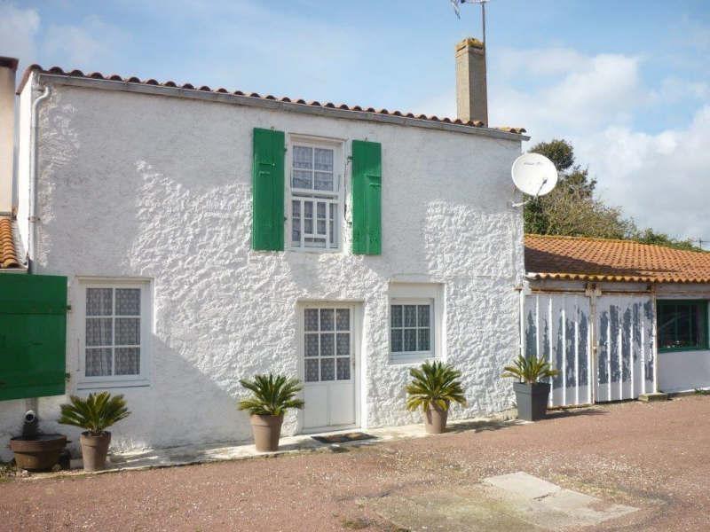 Maisons vendre sur domino 17190 4 r cemment ajout es for Acheter maison oleron
